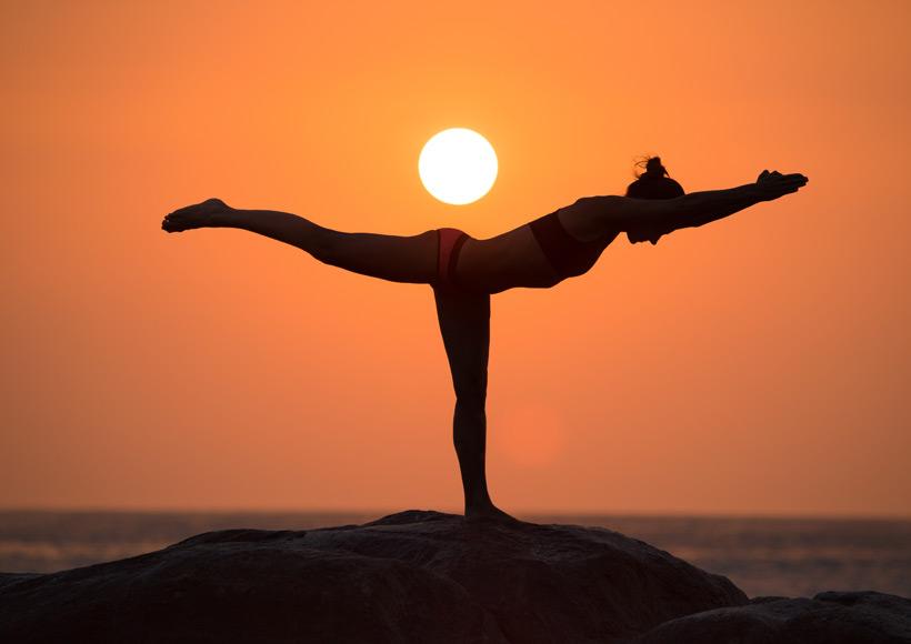 yoga-classes-services-header-image